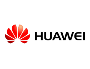 Logo Huawei Consumer Business Group